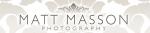 Masson Photography