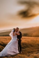 Dream Photography – Wedding Photographer